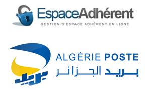 poste algerie ccp net