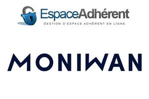 Moniwan espace client