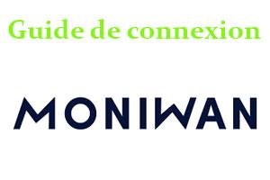 Moniwan mon compte