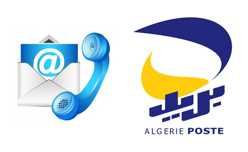 service client algerie poste