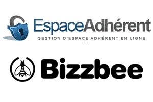 Suivi de commade Bizzbee.com : Comment accéder à mon compte client en ligne ?